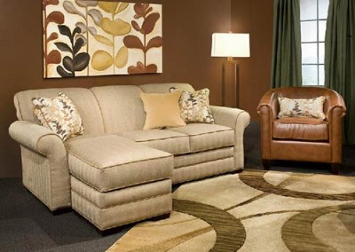 M4 ~ Marshfield ~ All Sofas