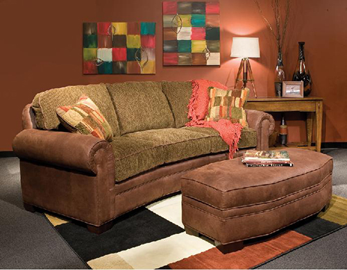Forever Yours Fine Furniture Reno S Finest