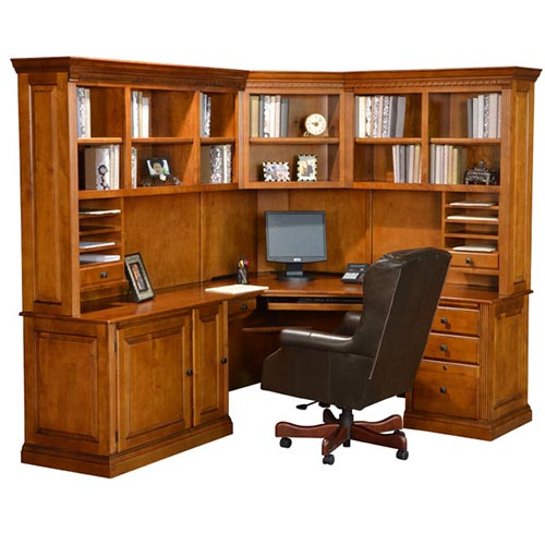 SD3 ~ Stuart David Office Furniture