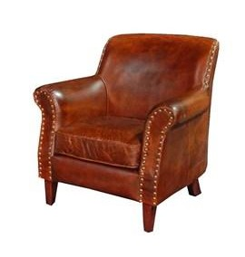 U1 ~ Unique Armchairs
